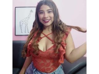 RachelFuck nude on cam