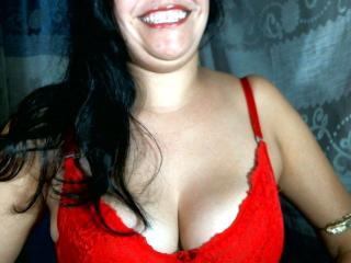 SexyKhalifa Cam
