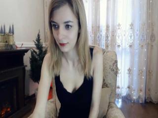 ElleXAnne sexy cam girl