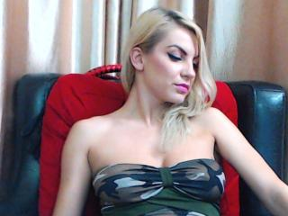 SexTerapy nude on cam