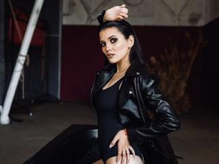 DanielleNotta sexy cam girl