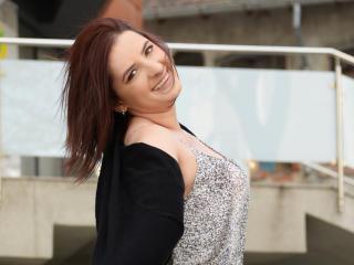 Voir le liveshow de  FabienneContessa de Xlovecam - 24 ans - Hello! I'm FabienneContessa or Amanda. I'm funny, sensual, creative and I love to chat wi ...