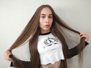 JessicaPackerr Cam
