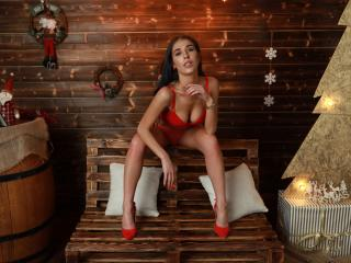AngelinaKienova