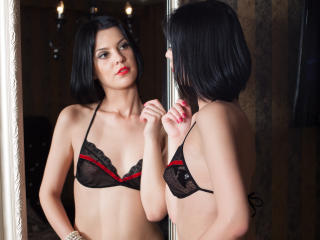 Voir le liveshow de  HotSabrinnaX de Xlovecam - 27 ans - Im open, funny and sexy women..i know what i want and wanna make your dreams come true