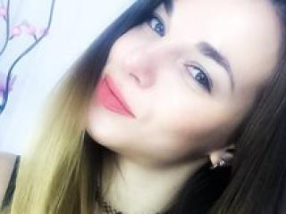 LeslyZ