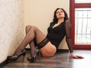 Voir le liveshow de  AsteliaLove de Xlovecam - 31 ans - Just perfect woman.