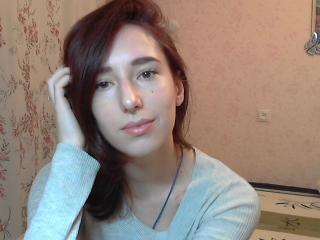 AngelaRyd Live