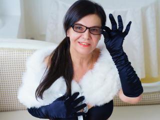 Voir le liveshow de  HotMatureDesire de Xlovecam - 62 ans - Gorgeous queen of seduction. I can make your wildest sexual fantasies come true