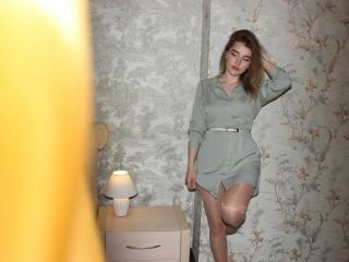 CutieSabina Room