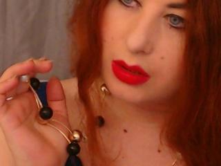OneHotSexySandra sexy cam girl