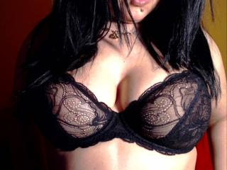 Voir le liveshow de  SiPassioneX de Xlovecam - 43 ans - Im a horny lady ,whit a many fantasy ,squirt like Fontaine  ....im here only for  you   ...mak ...