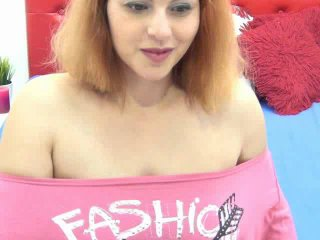 Voir le liveshow de  Alexiss69 de Xlovecam - 26 ans - Hello! I am a nice girl who love make your day more sunshine