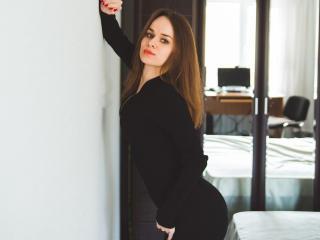 MariannaJully